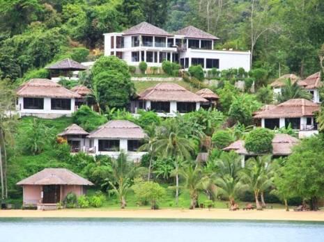 pic1-paradise-koh-yao-boutique-beach-resort-&-spa